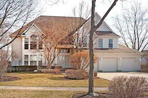 445 Blue Ash Drive Buffalo Grove, IL 60089