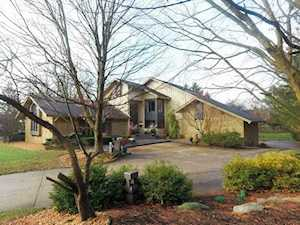147 Bayley Circle Noblesville, IN 46062