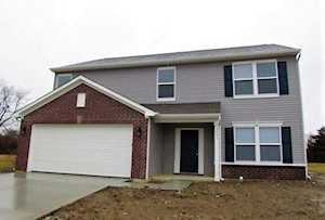 3243 Grove Berry Lane Indianapolis, IN 46239