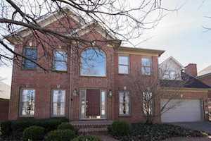 1216 Sherborne Place Lexington, KY 40509
