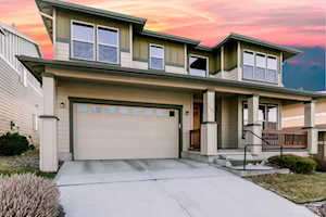 113 NW Outlook Vista Drive Bend, OR 97703