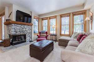 905 Links Snowcreek 905 Mammoth Lakes, CA 93546