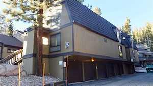 1629 Majestic Pines Mammoth Lakes, CA 93546