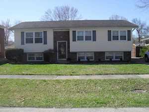 1026 Franelm Rd Louisville, KY 40214