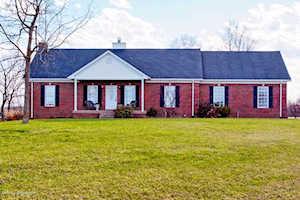 419 Shawnee Run Taylorsville, KY 40071