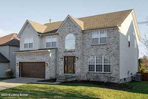 4219 Brownsboro Glen Rd Louisville, KY 40241