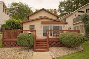 3740 E Forest Glen Avenue Leesburg, IN 46538