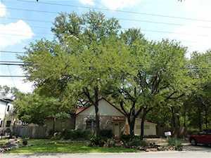 109 Westlake Dr West Lake Hills, TX 78746