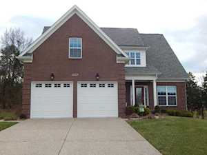 11412 Willow Branch Dr Louisville, KY 40291