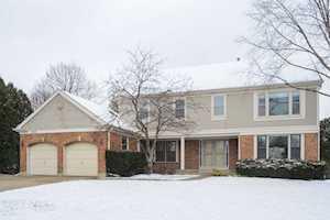 2314 North Birchwood Court Buffalo Grove, IL 60089
