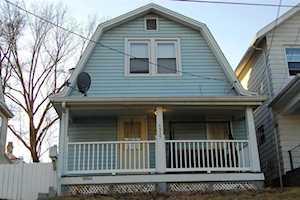 4535 Huntington Avenue Latonia, KY 41015