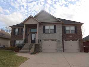 11704 Taylor Rae Dr Louisville, KY 40229