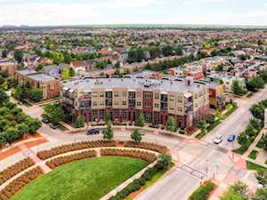 7700 East 29Th Avenue #312 Denver, CO 80238