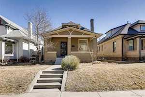 1112 Adams Street Denver, CO 80206