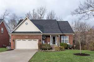 6625 Brook Valley Dr Louisville, KY 40228