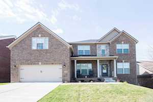 119 Inverness Drive Georgetown, KY 40324