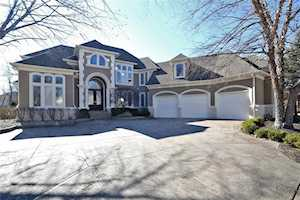 2004 Caledonian Court Greenwood, IN 46143