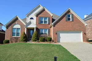 4502 Saratoga Woods Dr Louisville, KY 40299