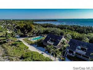 17 Beach Homes #17 Captiva, FL 33924