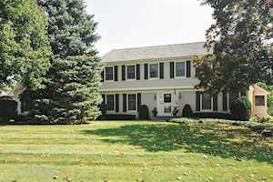 20843 Deer Lake Drive Deer Park, IL 60010