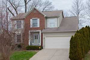 12417 Dominion Way Louisville, KY 40299