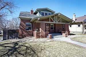 2201 Hudson Street Denver, CO 80207