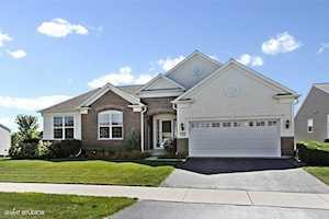 3068 Province Circle Mundelein, IL 60060