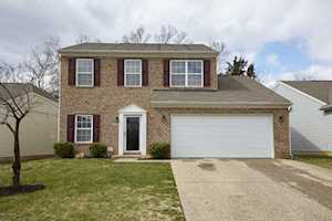 9702 River Trail Dr Louisville, KY 40229