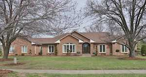 2707 Avenue Of The Woods Ave Louisville, KY 40241