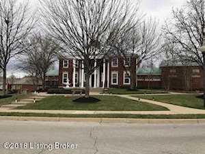 5125 Tauten Square Louisville, KY 40241