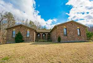 618 Worldview Cir Shepherdsville, KY 40165