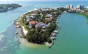 15 Lighthouse Point Drive Longboat Key, FL 34228
