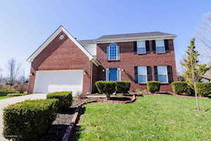 Adams Township, PA Condos & Townhomes For Sale