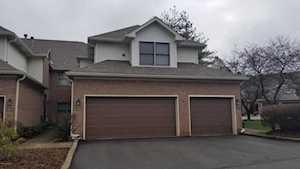 3639 Hurstbourne Ridge Blvd Louisville, KY 40299