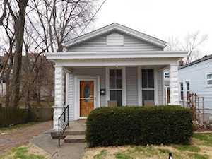 114 Vernon Ave Louisville, KY 40206