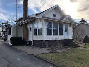 823 E Rochester St Akron, IN 46910