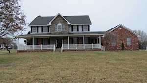 272 Cedar Place Dr Shepherdsville, KY 40165