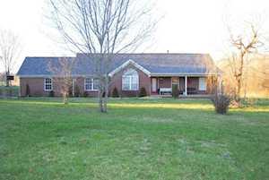 378 Plum Ridge Rd Taylorsville, KY 40071