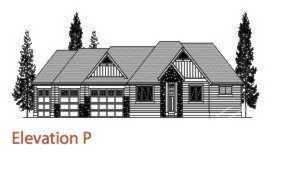 2556 Lot47 NW Pine Terrace Drive Bend, OR 97703