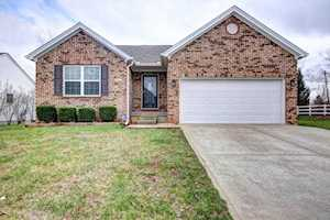 6713 Shallow Rock Dr Louisville, KY 40299