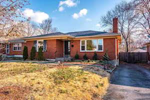 3529 S Kerry Dr Louisville, KY 40218