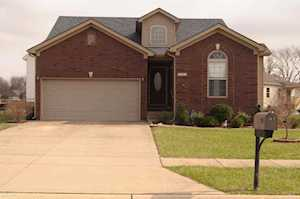 281 Meadowcrest Dr Mt Washington, KY 40047