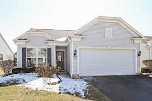3351 Bagatelle Lane Mundelein, IL 60060
