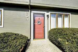 604 Ledgeview Park Dr Louisville, KY 40206