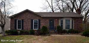 4108 Chenwood Ln Louisville, KY 40299