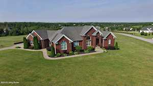 19010 Hunt Country Ln Louisville, KY 40023