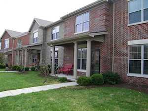 3244 Beacon Street Lexington, KY 40513