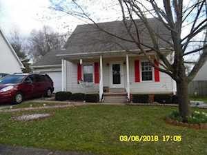 106 Fern Hill Drive Georgetown, KY 40324