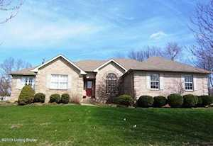 118 Cambron Dr Bardstown, KY 40004