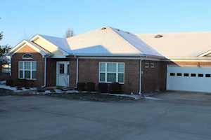 119 Delissa Drive Georgetown, KY 40324